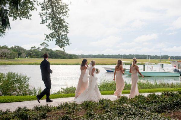 036_Sea_Island_Cloister_Wedding.jpg