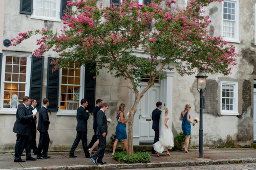 062_Best_of_Charleston_Weddings.jpg