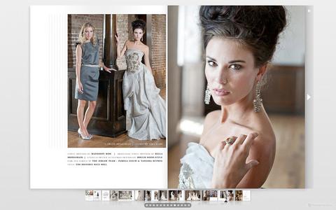 070_ipad_wedding_portfolio.jpg
