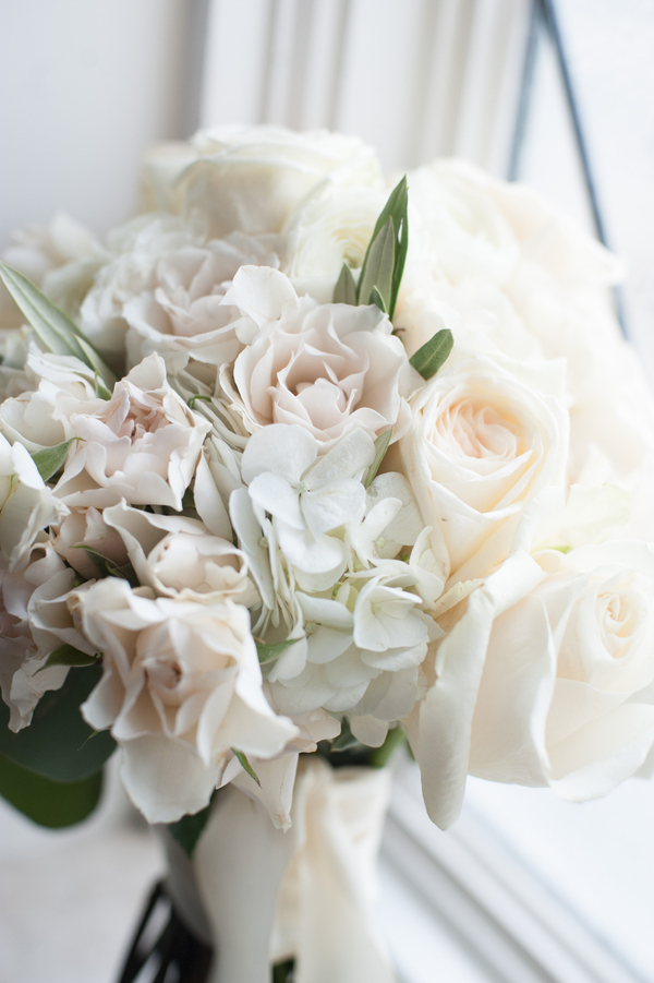 006_Sea_Island_Cloister_Wedding.jpg