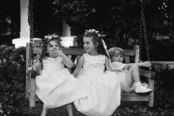034_Sea_Island_Cloister_Wedding.jpg