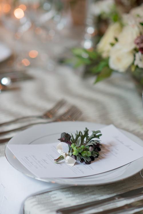 016_Best_of_Charleston_Weddings.jpg