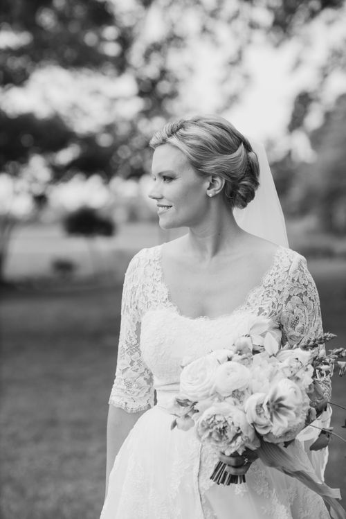 059_best_of_leigh_webber_photography_weddings.jpg