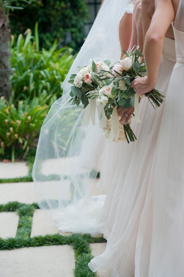 018_Sea_Island_Cloister_Wedding.jpg