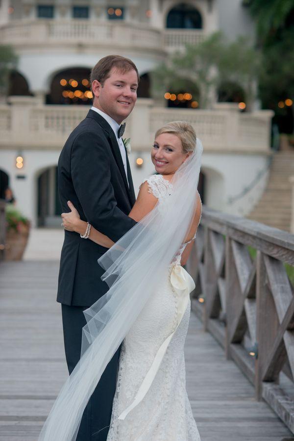 043_Sea_Island_Cloister_Wedding.jpg
