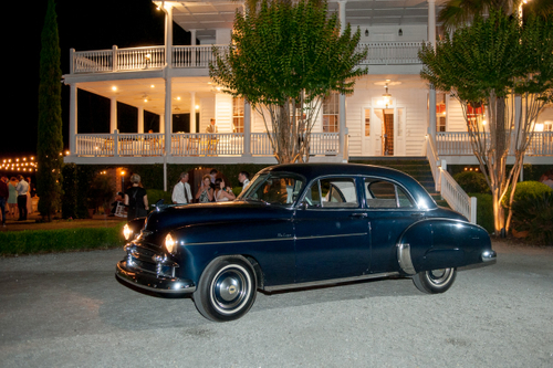 016_best_of_leigh_webber_photography_weddings.jpg