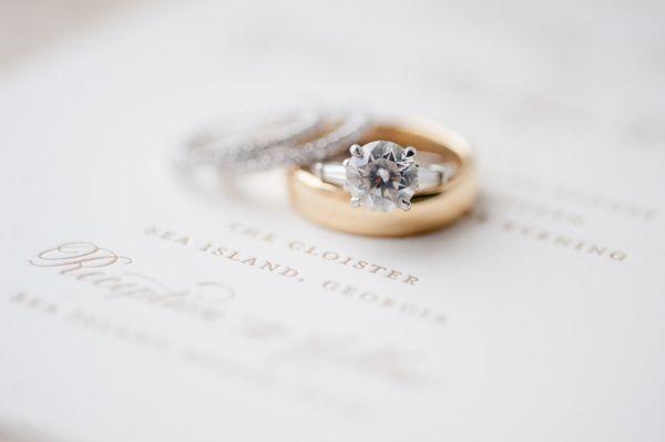 003_Sea_Island_Cloister_Wedding.jpg