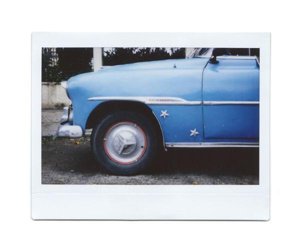 Coches de Cuba   Travel Photography by Leigh Webber