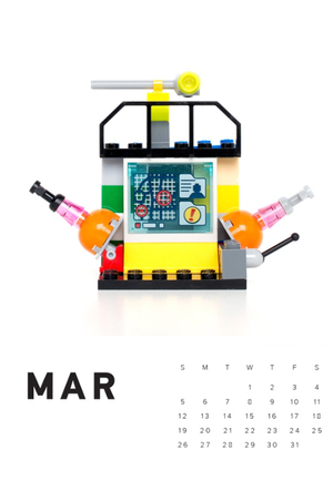 003_Art_of_Lego_Calendar_Leigh_Webber.jpg