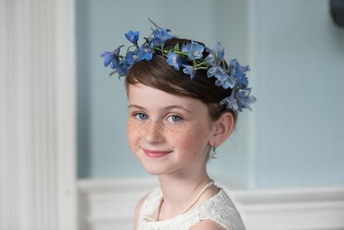 010_Best_of_Charleston_Weddings.jpg