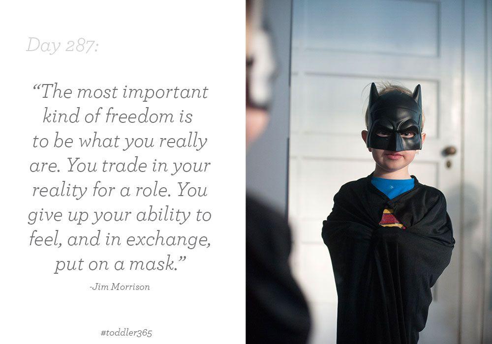 287_Batman_Mask.jpg