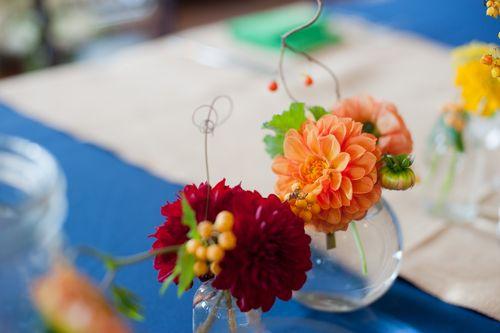 031_best_of_leigh_webber_photography_weddings.jpg