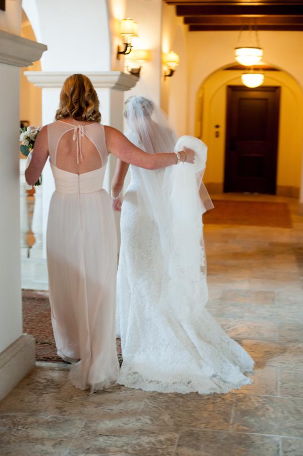 011_Sea_Island_Cloister_Wedding.jpg