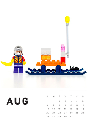 008_Art_of_Lego_Calendar_Leigh_Webber.jpg