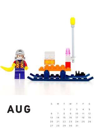 008_Art_of_Lego_Calendar_Leigh_Webber.jpg