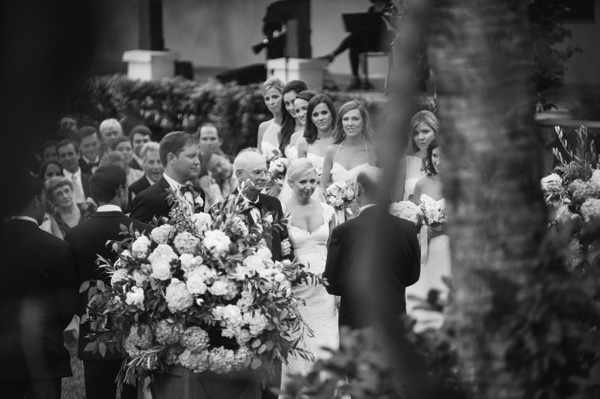 029_Sea_Island_Cloister_Wedding.jpg