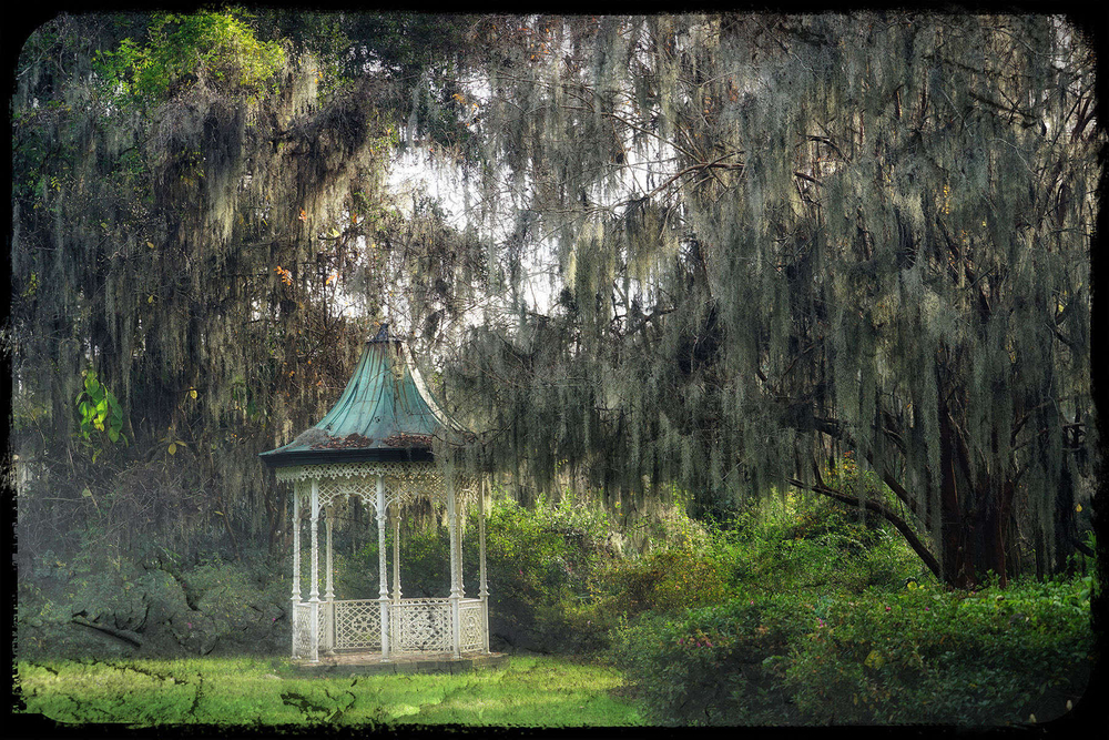 1_0_7_101_creative_textures_south_carolina_a_gazebo_beneath_the_spanish_moss_megan_stevens.jpg