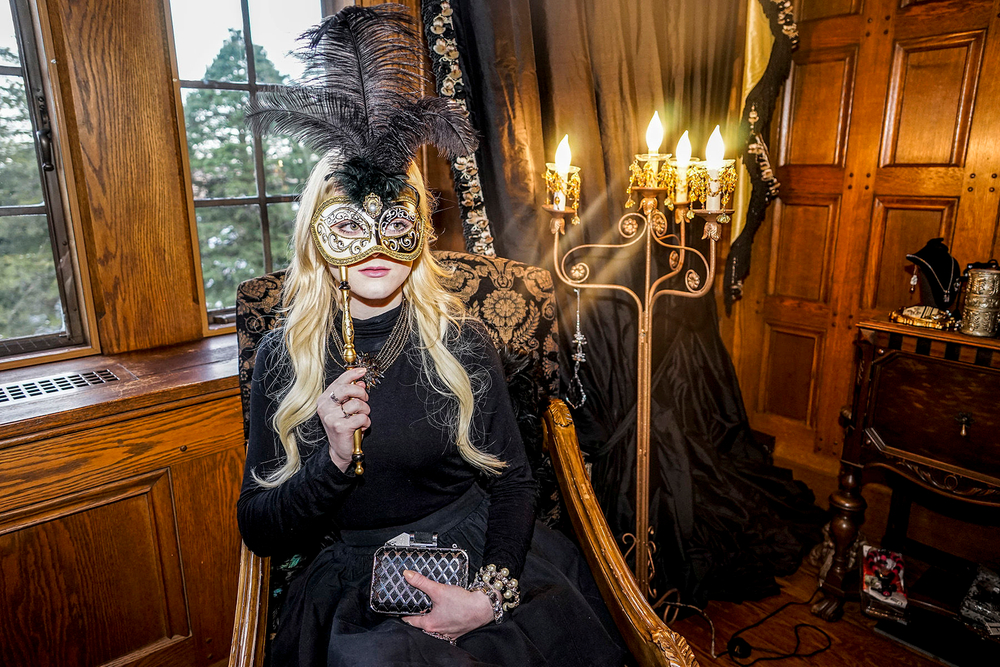 1_0_38_101_03_fashion_connecticut_masquerade_megan_stevens.jpg