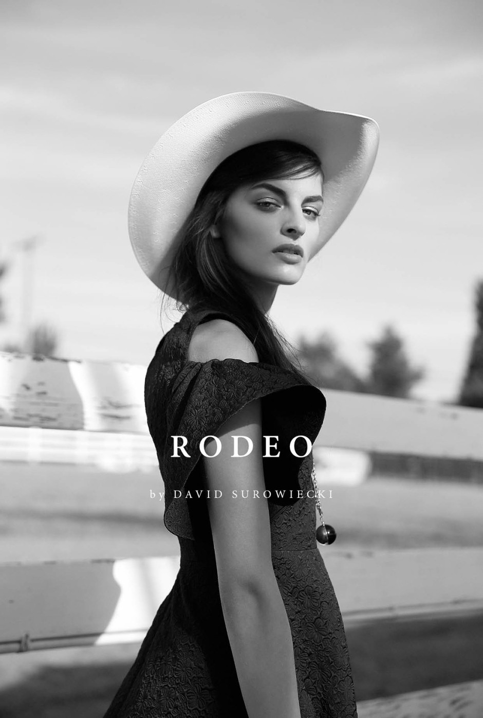 1rodeo