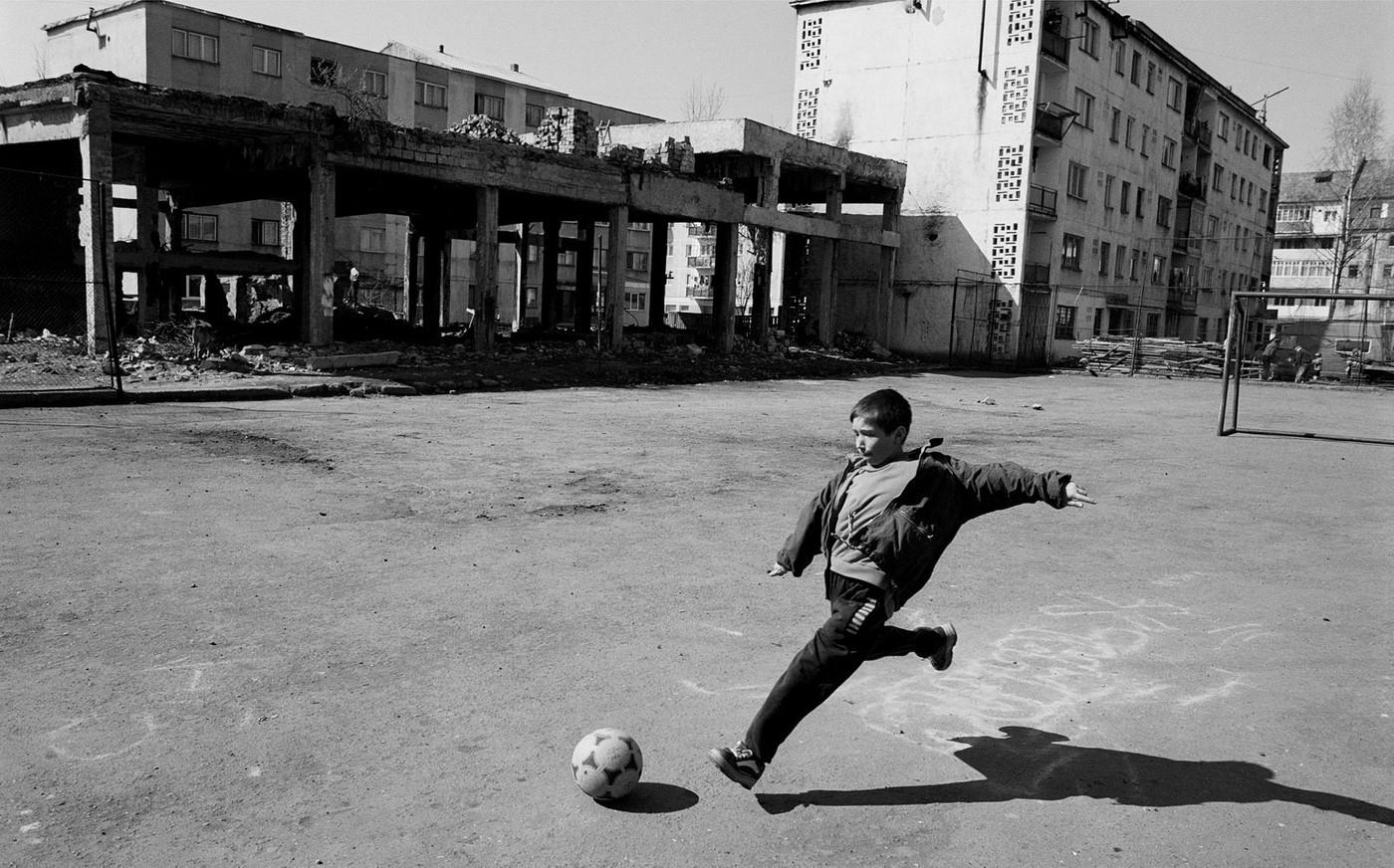 1football_borsa1_surowiecki