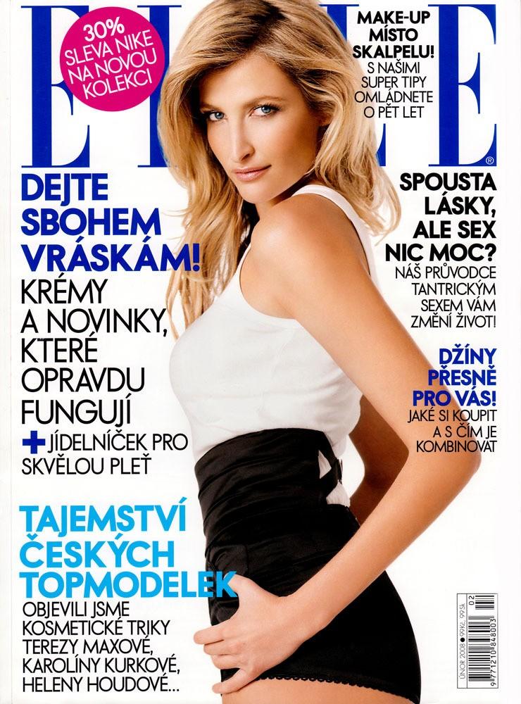 1elle_cover