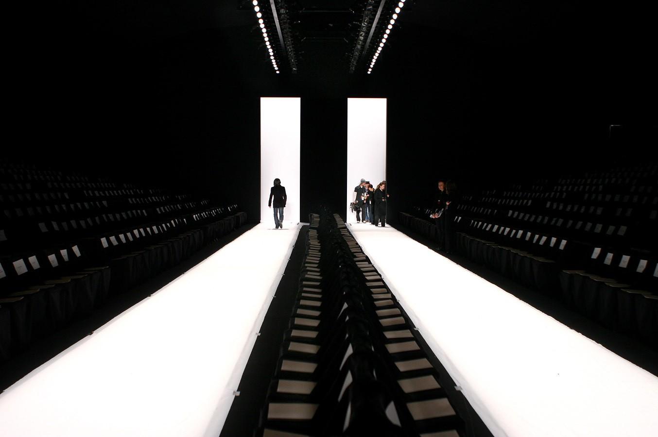 1r1kors_runway_preshow