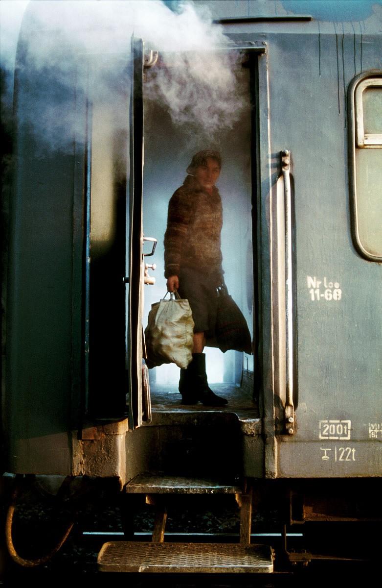 1copsa_mica_train_final
