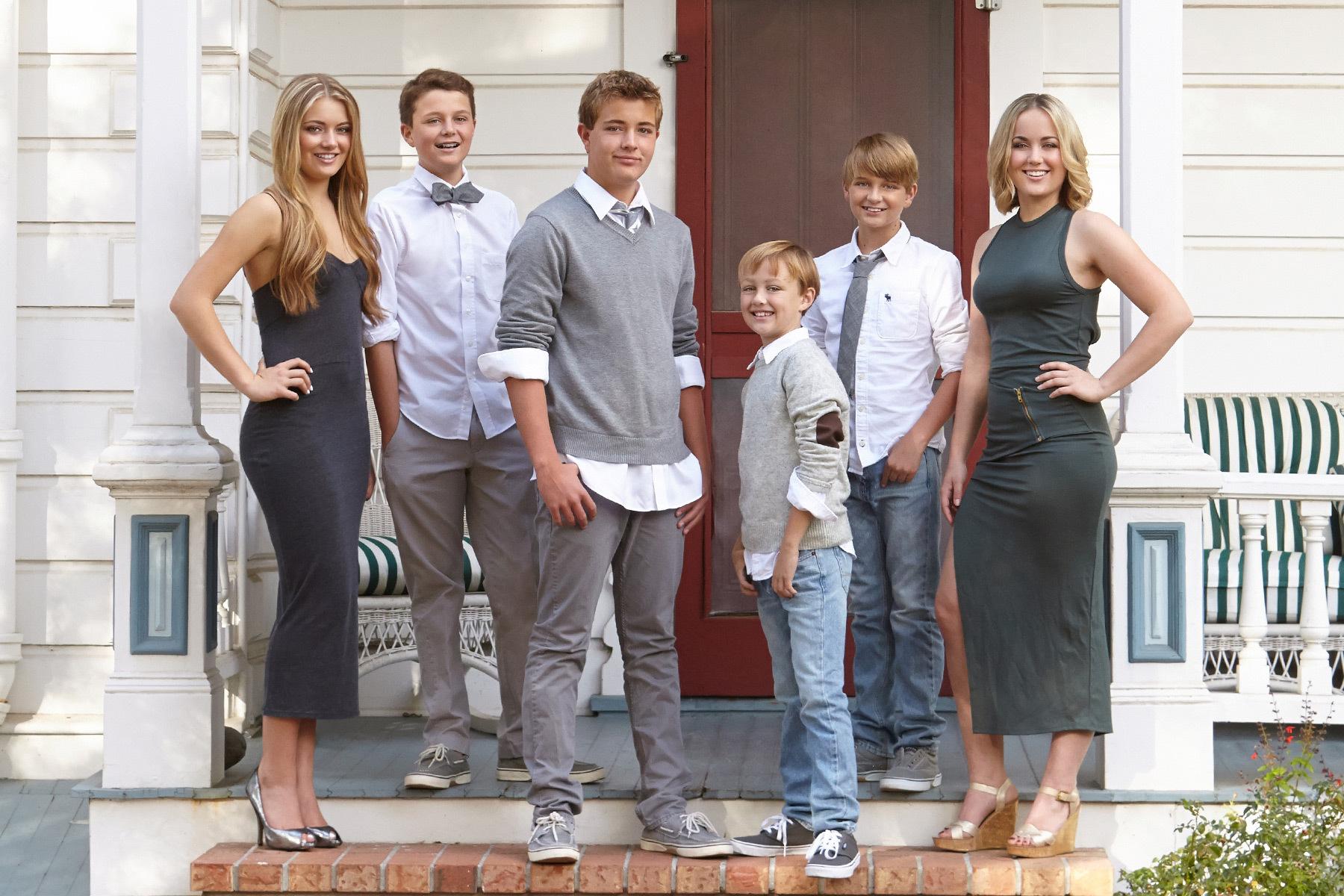 1seniors_tanja4_siblings