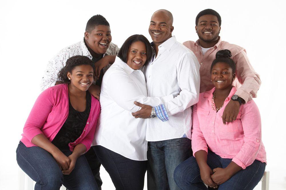 1family_lea