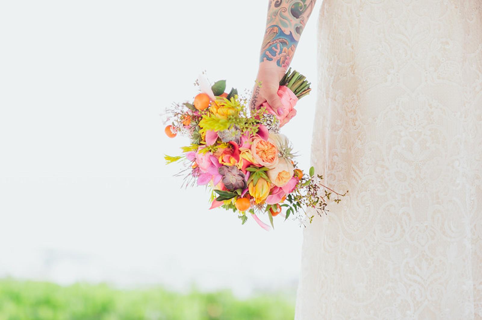ChristopherWhite_wedding_Home.jpg