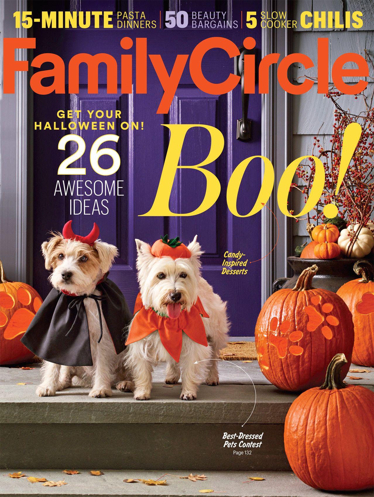 ChristopherWhite_FamilyCircle-October2016_cover-1.jpg