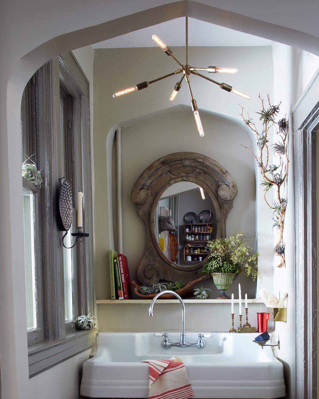 ChristopherWhite-kitchensink.jpg