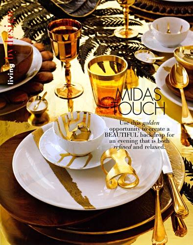 gold-table.jpg