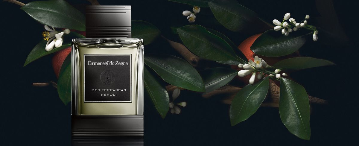 ChristopherWhite_Zegna_mediterranean-neroli-perfume_.jpg