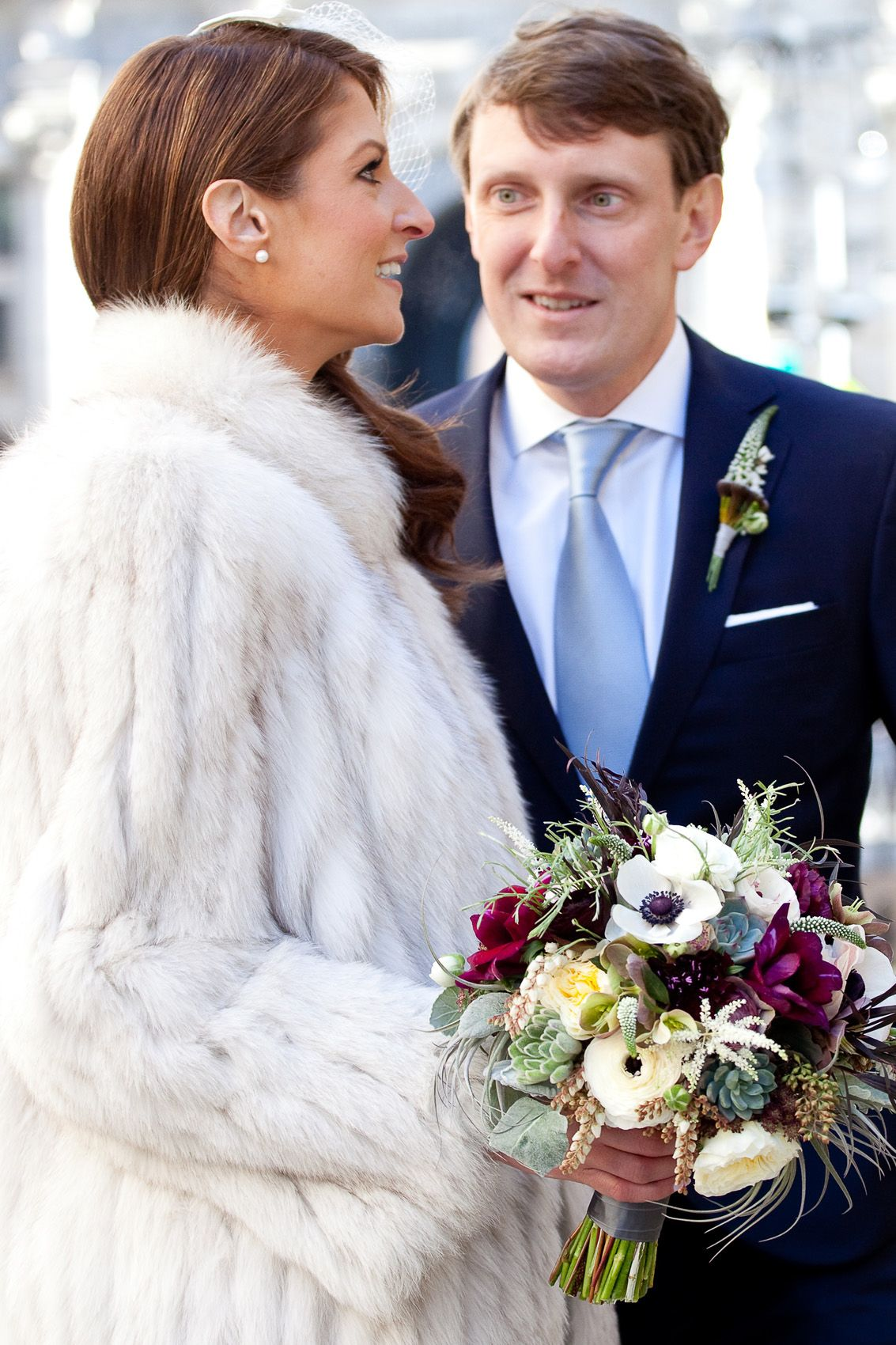 ChristopherWhite_Jordan_wedding_1.jpg