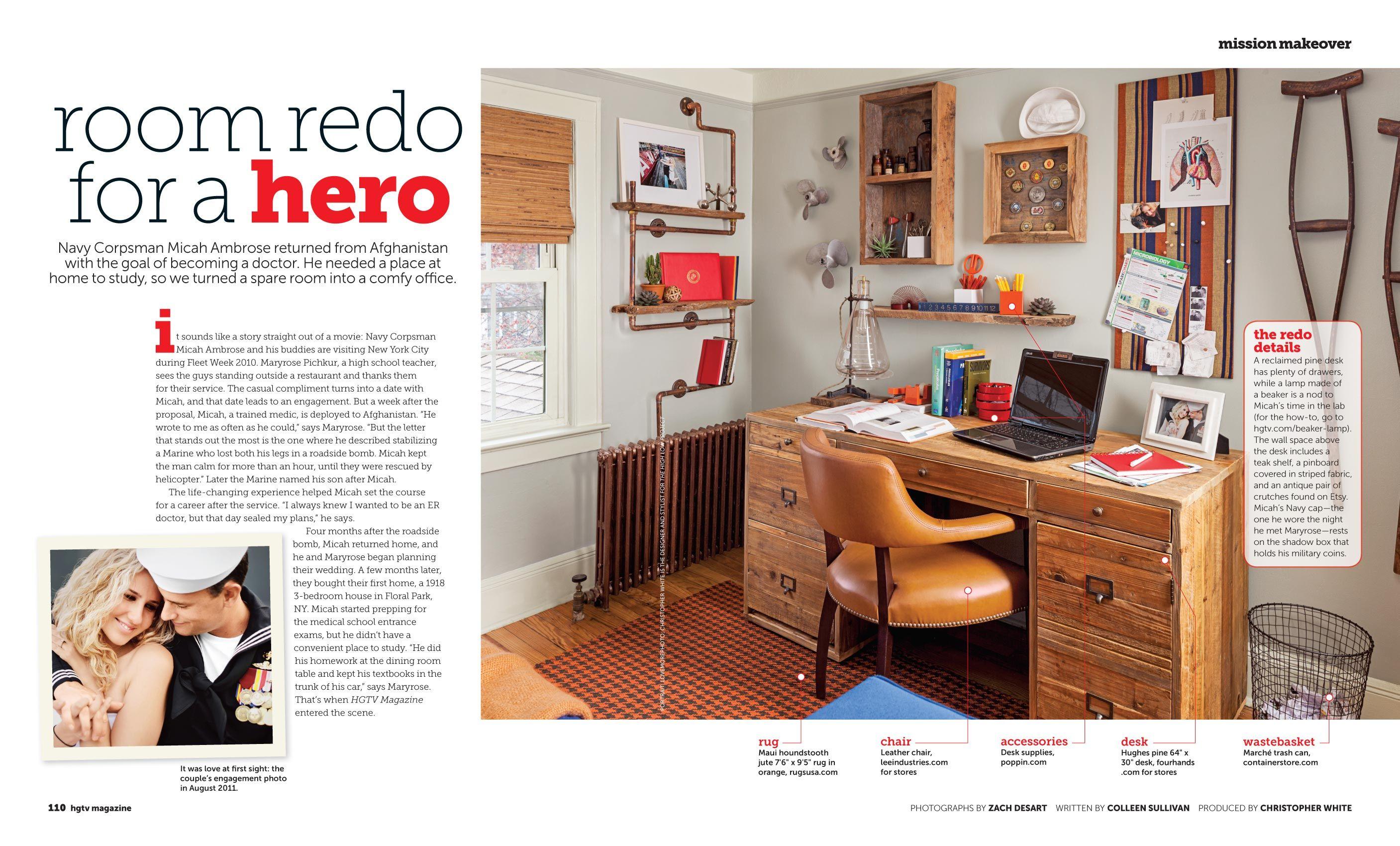 ChristopherWhite-HGTV-Magazine-Ambrose-Makeover-1.jpg