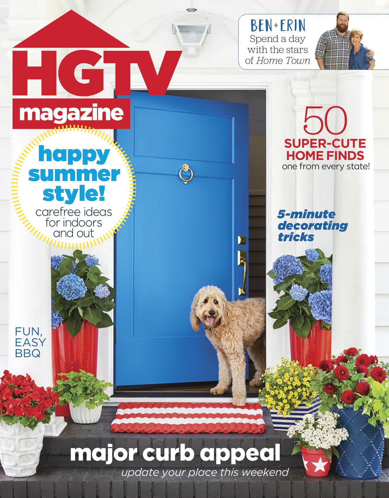 ChristopherWhite-HGTV-Magazine-July-2018-Cover.jpg