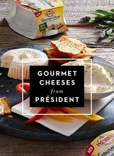 ChristopherWhite_Presidents_Cheese__web_Tearsheet_2.jpg