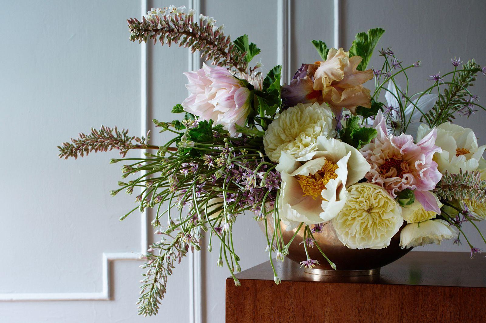ChristopherWhite_floral_Home.jpg