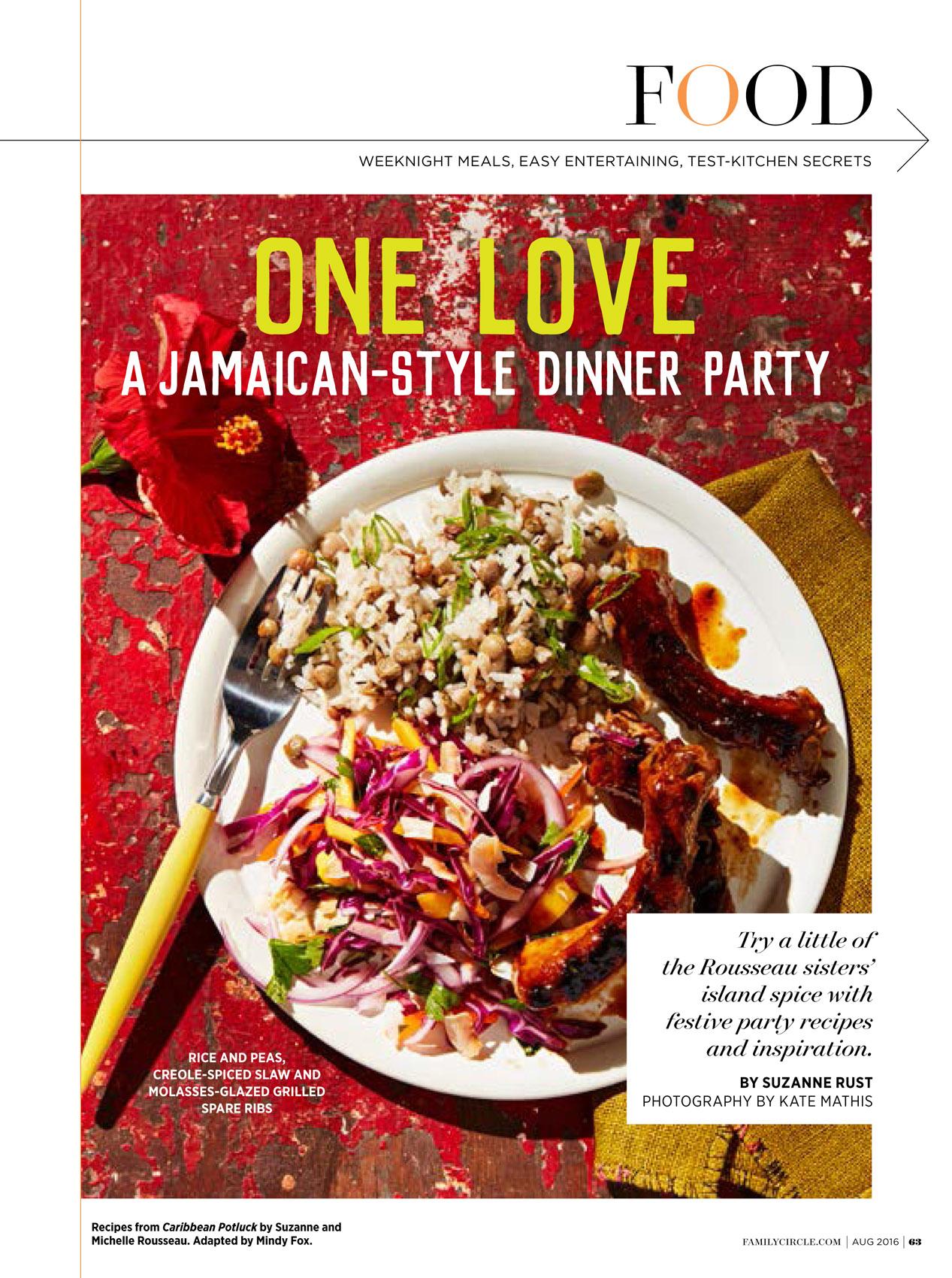 FamilyCircle_JamaicanParty-1_web.jpg