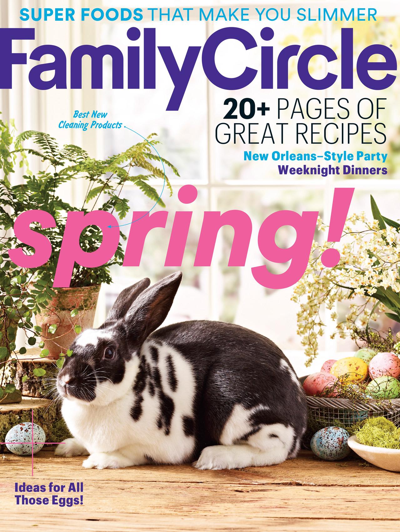 ChristopherWhite-FamilyCircle-April2017.jpg