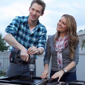 Chris and Sabrina2.jpg