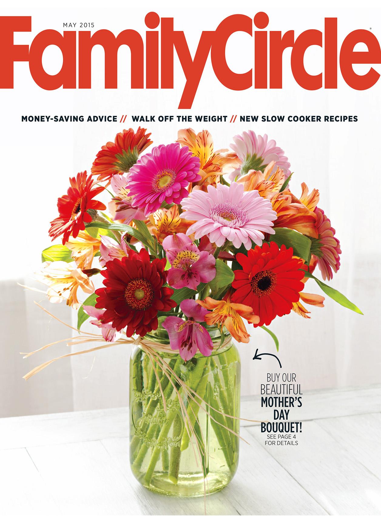 ChristopherWhite_FamilyCircle_May_2015_cover.jpg