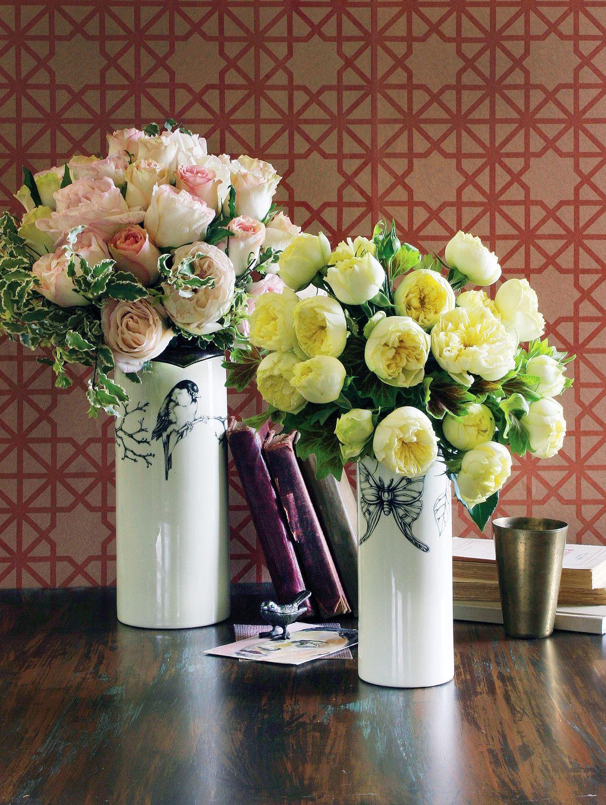 ChristopherWhite_HamptonsCottageandGardens_roses.jpg