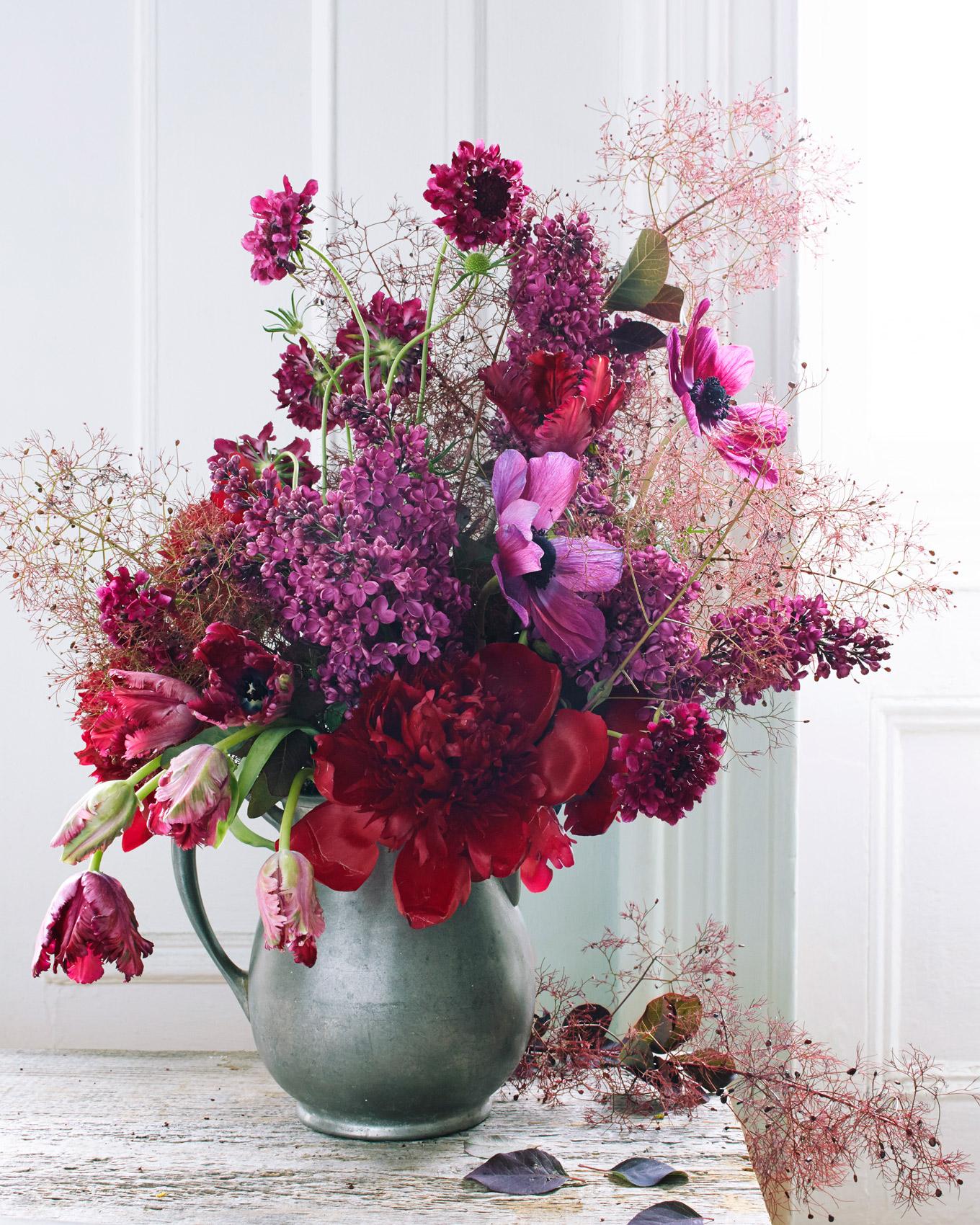ChristopherWhite_FloralStylist_7.jpg