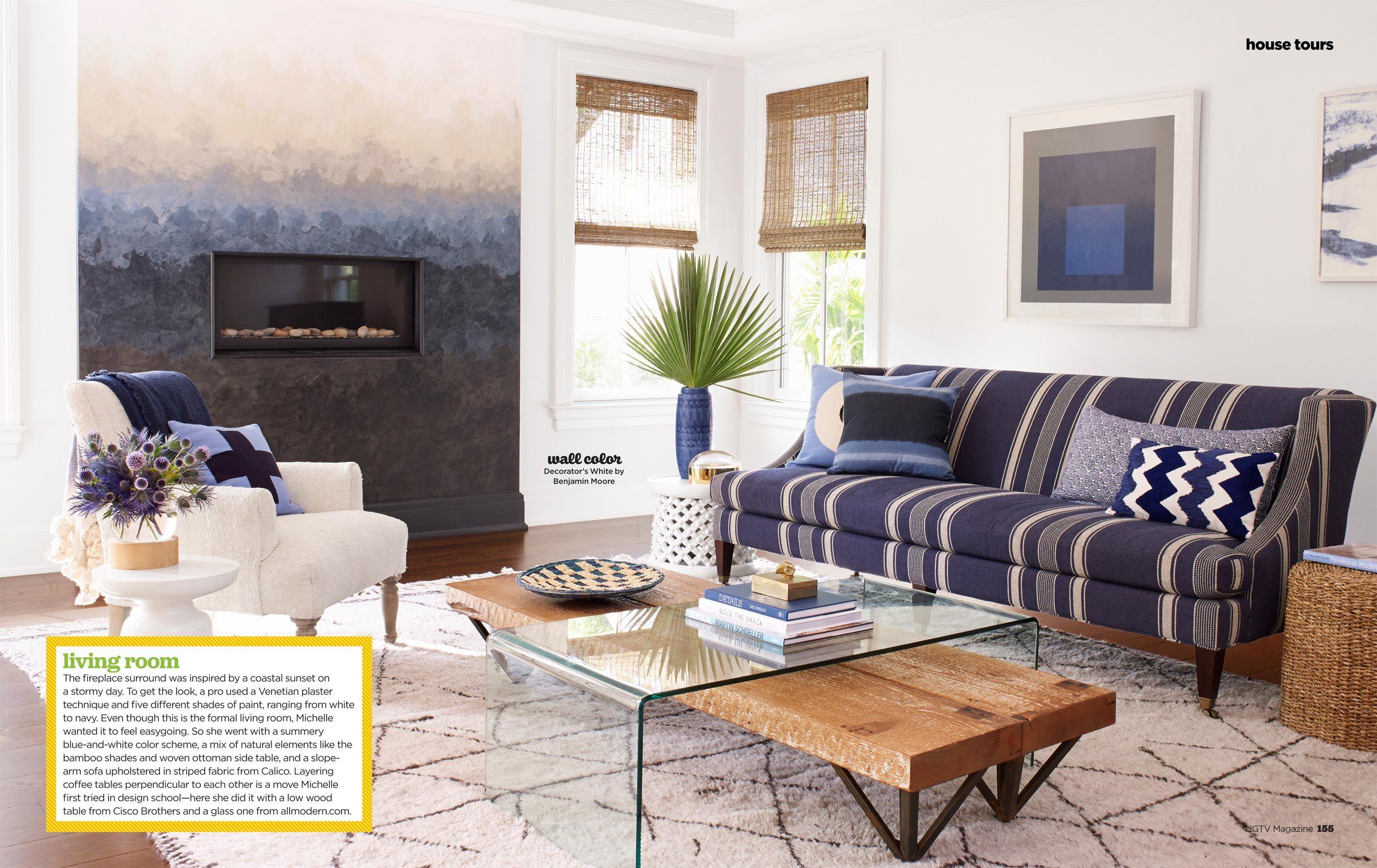 ChristopherWhite-HGTV-Magazine-HogueHouse-3.jpg