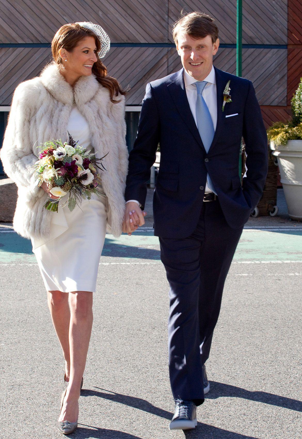 ChristopherWhite_Jordan_wedding_8.jpg