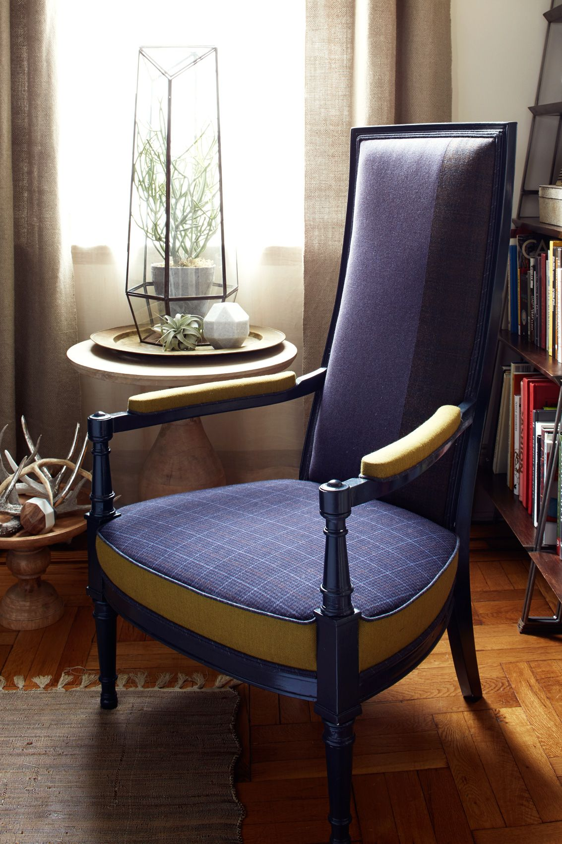 ChristopherWhite-Chair.jpg