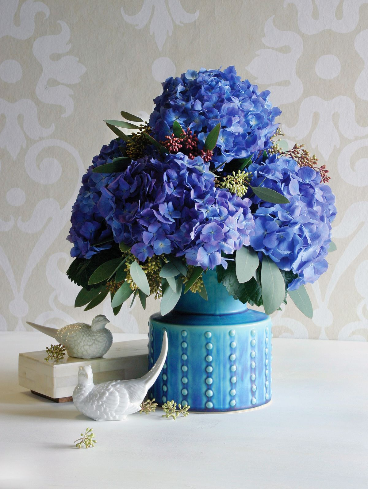 ChristopherWhite_HamptonsCottageandGardens_Hydrangea.jpg