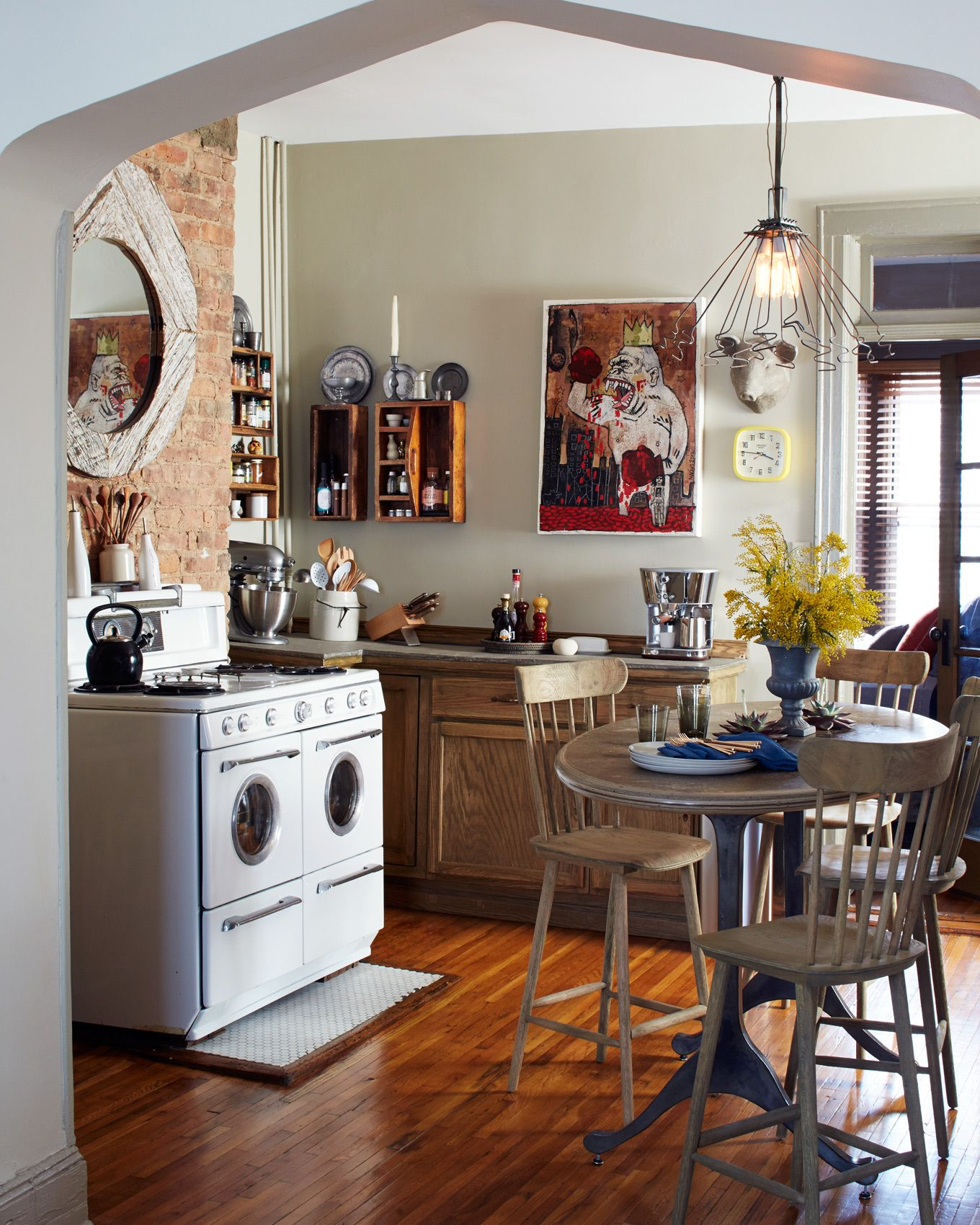 ChristopherWhite-Kitchen.jpg